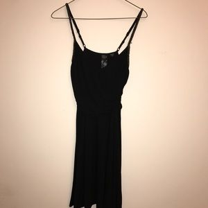 Guess Dresses - ADALIA KNIT DRESS Guess size S